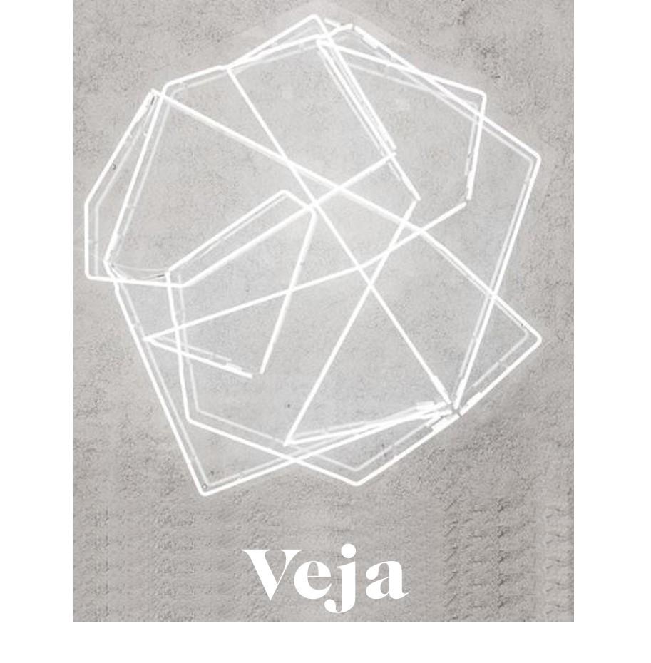 flagship-veja-paris