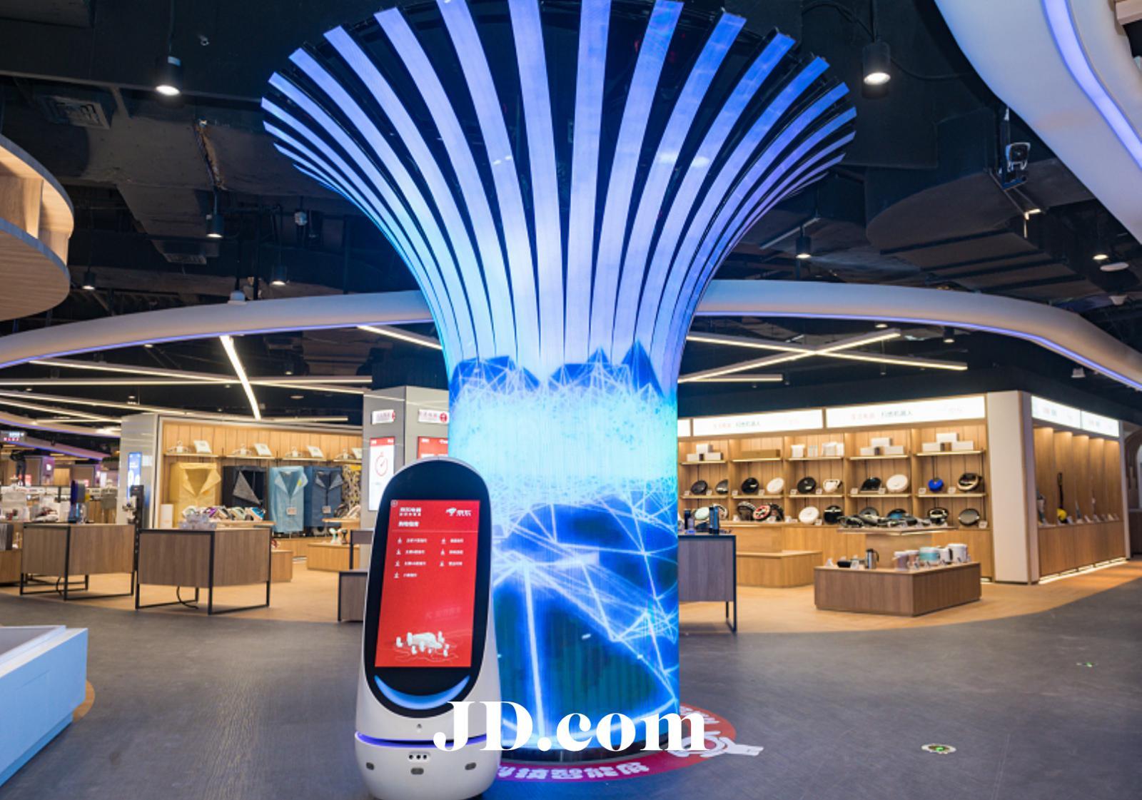 jd.com-retail