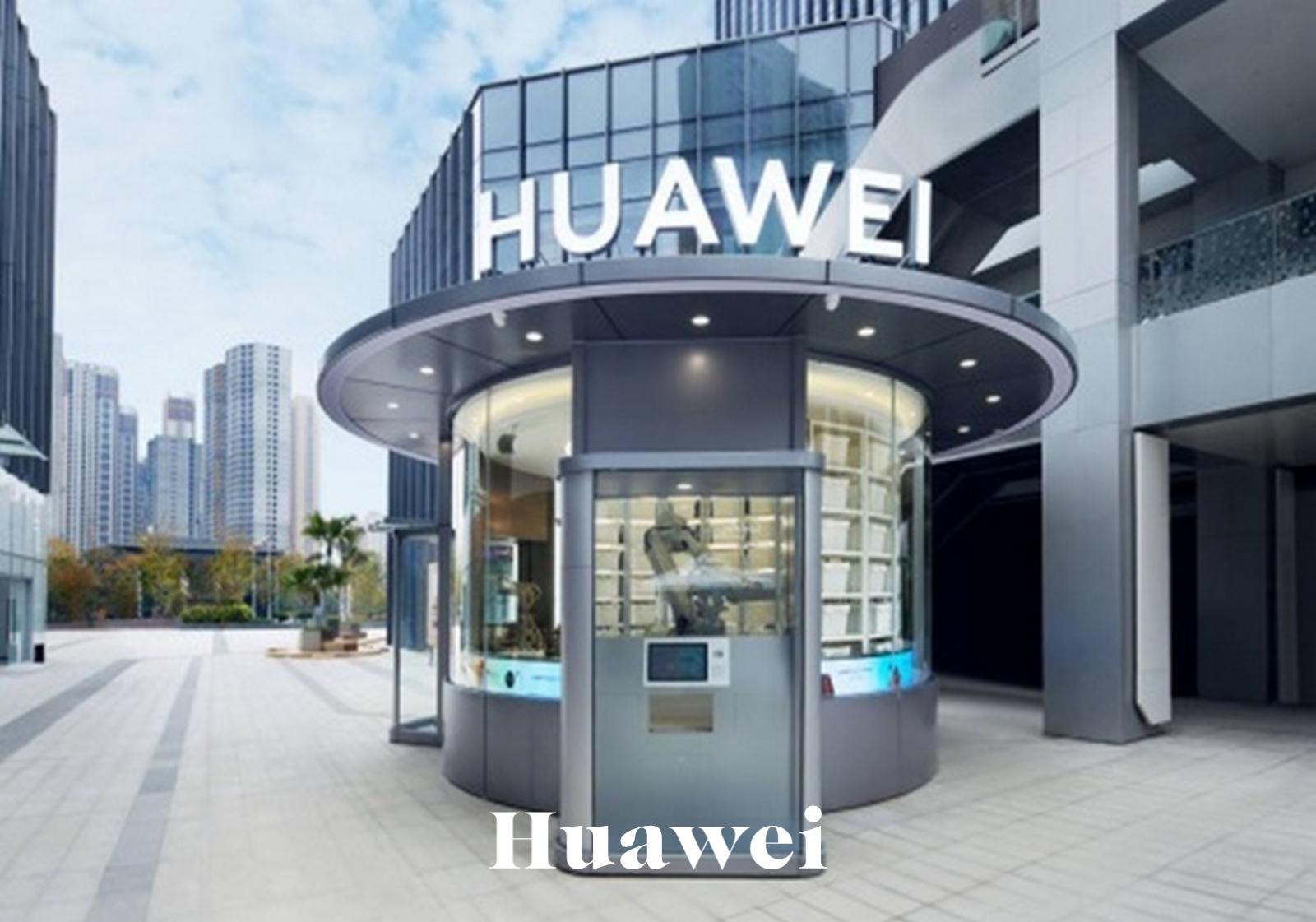 huawei-wuhan