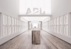 APL-store-missions-mmm-retail-tour-1