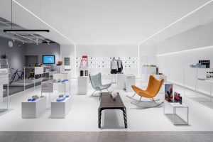 magmode retail design
