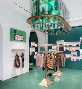 retail tour milan slowear18 missions mmm
