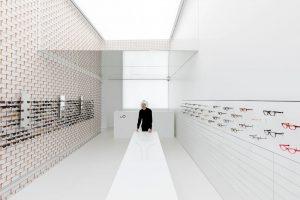 centro ottici retail tour athènes missions mmm