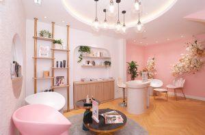 H&H retail tour beauté missions mmm 3