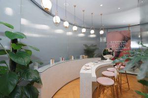 H&H retail tour beauté missions mmm 4