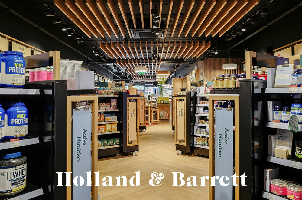 holland and barrett retail tour londres missons mmm 1