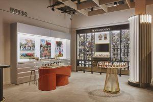 H beauty retail tour beauté missions mmm 4