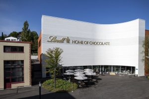 Lindt home of chocolate retail tour zurich missions mmm 17