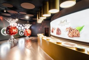 Lindt home of chocolate retail tour zurich missions mmm 6