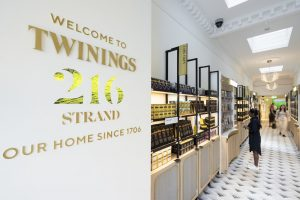Twinings retail innovation tour missions mmm 1