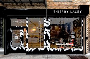 Thierry lasry retail tour new york missions mmm 8