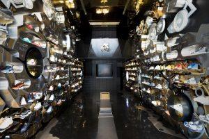 24 kilates the clockwork retail design tour missions mmm 1
