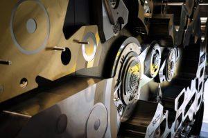 24 kilates the clockwork retail design tour missions mmm 5