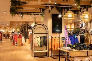 JBC green retail innovation tour missions mmm 11