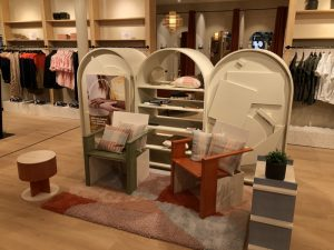 JBC green retail innovation tour missions mmm 2