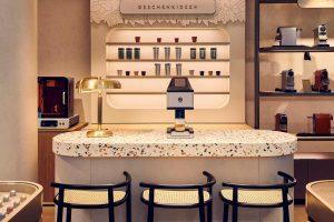 Nespresso atelier innovation tour missions mmm 8
