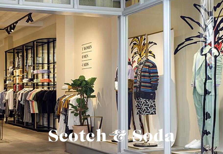 Scotch & soda innovation tour missions mmm 0