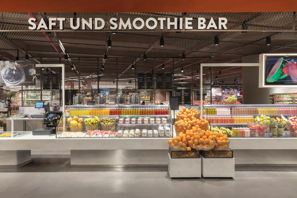 distr'innovation anuga retail tour düsseldorf cologne