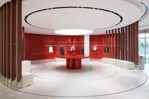 Ferrari innovation tour missions mmm 3